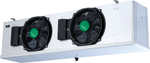 Room Air Cooler RLK