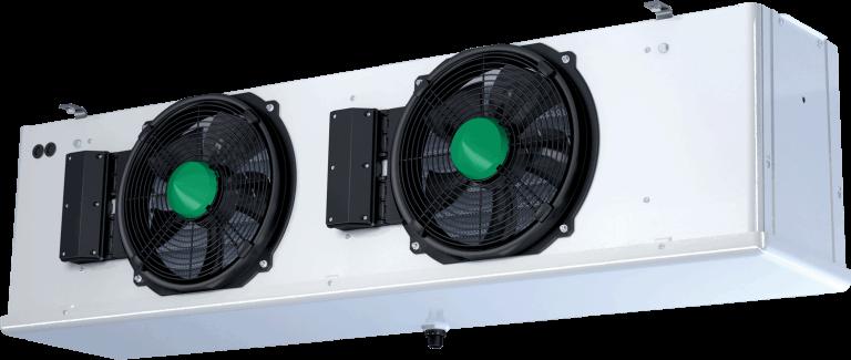 Room Air Cooler RLK