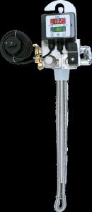 Barrelcooler BC - Plug&Play