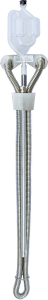 Barrel cooler CT-FK